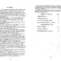 Image of Annual Report , Page 6,7