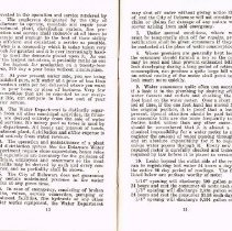 Image of Delaware Water Rules & Regulations - Pages 12,13