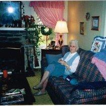 Image of Mabel Davisson