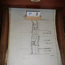 Image of Column P, Drawer 3