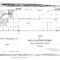 Image of Oxford Township