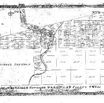 Image of Westfield Township now part of Morrow Country