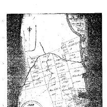 Image of Concord Township