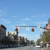 Image of Sandusky Street Historic District