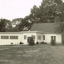 Image of Delaware Country Club on U.S. 23 South Liberty Township -