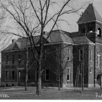 Image of Public School - Alexandria - Ohio