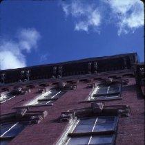 Image of 30 North Sandusky Street — Delaware, Ohio   - Mar 1977