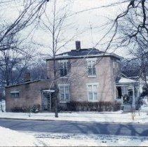 Image of 50 South Washington Street — Delaware, Ohio -