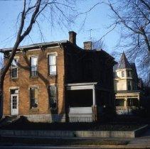 Image of 88 West Central Avenue — Delaware, Ohio -