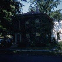 Image of 82 North Franklin Street — Delaware, Ohio -