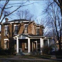 Image of 102 North Washington Street — Delaware, Ohio -