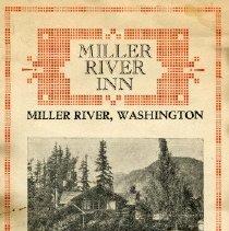 Image of Miller River Inn