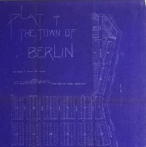 Image of Plot of Berlin 2