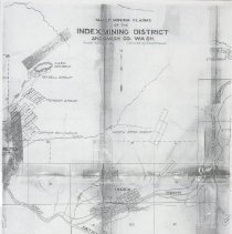 Image of Index Mining District