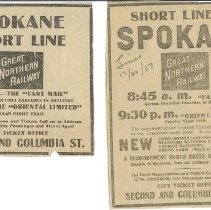 Image of GN Spokane Ad