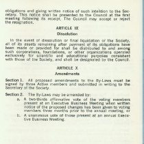 Image of Bylaws 1977, 10