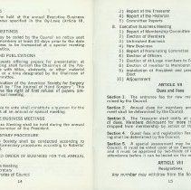 Image of Bylaws 1977, 9