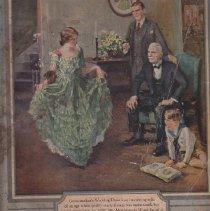 Image of Montgomery Ward & Co. Catalog No. 105, 1926-27 - Montgomery Ward Co. Catalog