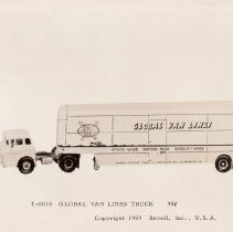 Image of Revell HO Gauge Catalog Pictures - Revell HO gauge 