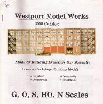 Image of Westport Model Works