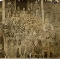 Image of TP141 - Group picture-Original photo