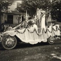 Image of TP755 - 4th of July 1920