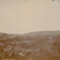 Image of TP9130 - Panorama - Columbia 1894