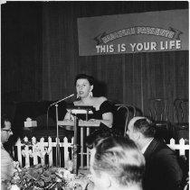 Image of Gert Thaler Program Chair