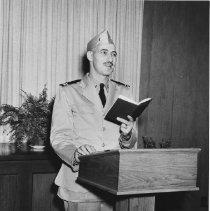 Image of MJC15.11 - Photos: Chaplain Cohn, U.S. Navy