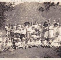 Image of Hebrew Sisterhood - Michael Naiman Collection