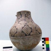 Image of CM-0038-G-1859 - Pot