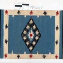 Image of CM-0361-G-0024 - Weaving