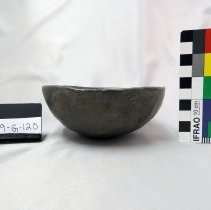 Image of CM-0819-G-0120 - Pot