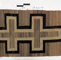Image of CM-1023-G-0011 - Weaving