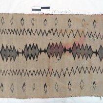 Image of CM-1023-G-0013 - Weaving