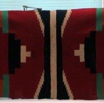 Image of CM-1023-G-0014 - Weaving