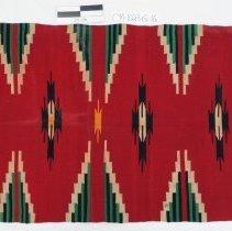 Image of CM-1023-G-0016 - Weaving