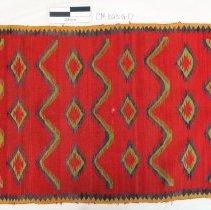 Image of CM-1023-G-0017 - Weaving