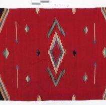 Image of CM-1023-G-0018 - Weaving