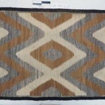 Image of CM-1484-G-0027 - Weaving