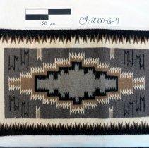 Image of CM-2400-G-0004 - Weaving
