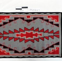 Image of CM-2576-G-0003 - Weaving