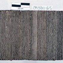 Image of CM-3180-G-0005 - Weaving