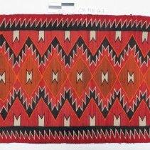 Image of CM-4481-G-0002 - Weaving