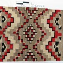 Image of CM-5800-G-0008 - Weaving
