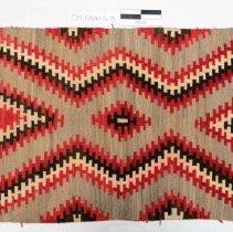 Image of CM-5800-G-0013 - Weaving
