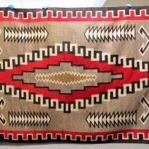 Image of CM-5800-G-0015 - Weaving
