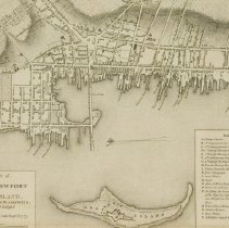 Image of 01.952 - Map
