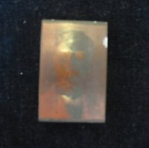Image of 2005.2.70 - Stamp