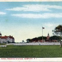 Image of 2008.7.11 - Postcard